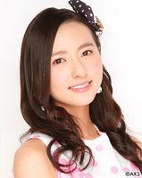 250px-2014年HKT48プロフィール_森保まどか.jpg
